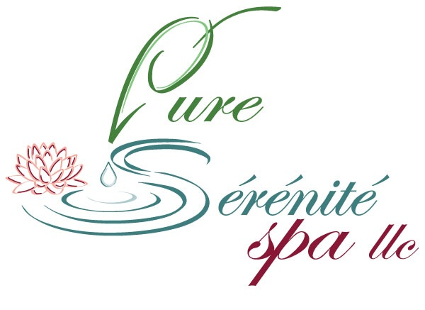 pure-serenite-logo-final-rgb